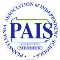 Accreditation_-PAIS